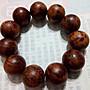 【九龍藝品】肖楠釘子瘤     油酯豐厚油亮 ~值得珍藏~ 20mm*11顆    (4)