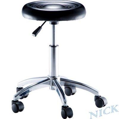 ◎【NICK】尼可辦公家具◎ (P)圓型吧台椅/吧檯椅/工作椅(三色可選)