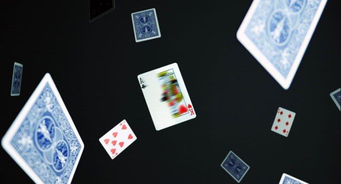 [MAGIC 999]魔術道具 魔術魂出品 FLAP2.0單變客製化
