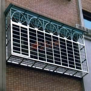 大台中地區 各式彩色烤漆浪板 鐵皮屋 日式琉璃瓦 鋼構廠房 白鐵防盜門窗 藝術鍛造門窗 採光罩 電動捲門 旋轉樓梯