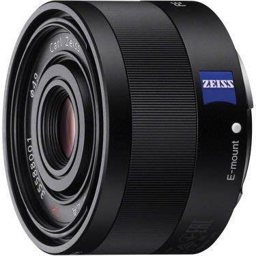 彩色鳥(租 相機 鏡頭)SONY FE 35mm F2.8(SEL35F28Z) A73 A7R3 A7S3 A6500