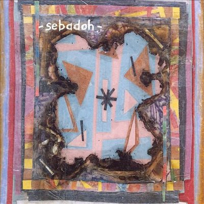 [狗肉貓]_Sebadoh _Bubble & Scrape