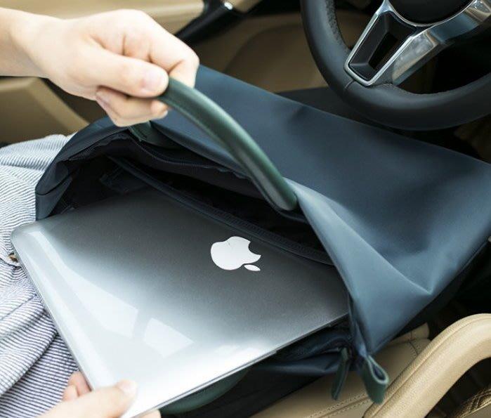 日系大容量手提電腦包 辦公室必備款 手提包 電腦包 生日禮物【BG21】