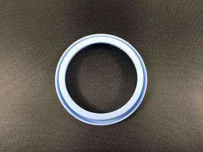 膳魔師 JCG 400 系列 杯蓋止水墊 止水墊 不含杯蓋 僅用於 JCG 400 超取