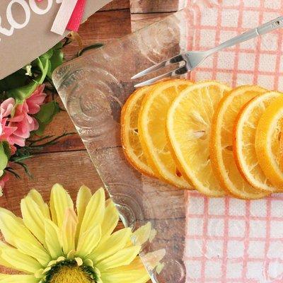 香橙片 150公克 台灣柳橙片 低溫烘乾柳橙 新鮮柳橙製成 保留原汁原味 果乾蜜餞 【全健健康生活館】