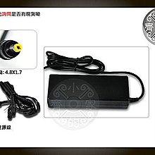 高品質HP Compaq惠普 18.5V 4.9A 90W筆電 變壓器 充電器 電源供應器4.74*1.7 小齊的家