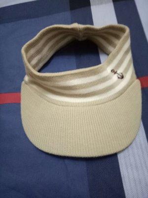 帽56一58cm(櫃床花500)
