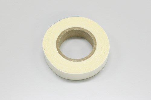 ☆大都會☆ R246-1042 Mini-Z Tire Tape (5M / for Wide)