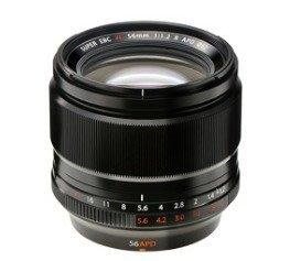 FUJIFILM 公司貨 保固 XF56mmF1.2  APD