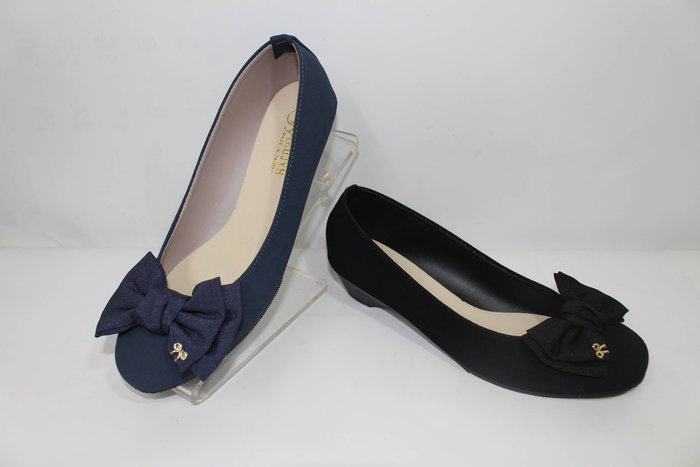ALICE SHOES艾莉易購網 請把握!!搶鮮擁有低跟包鞋3cm以下@1782@MIT台灣製造