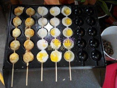 【凱迪豬廠家直銷】電熱款烤鳥蛋機烤鵪鶉蛋機 烤蛋機 烤蛋爐 烤鵪鶉蛋爐 烤鳥蛋爐