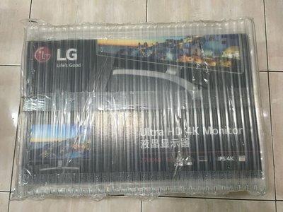 光華.瘋代購 [預購] LG 27吋 27UD68-W 4K AH-IPS 電競液晶顯示器 代購服務 台北市