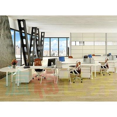《瘋椅世界》OA辦公家具 全系列 訂製造型機能 工作站(主管桌/工作桌/辦公桌/辦公室規劃)需詢問