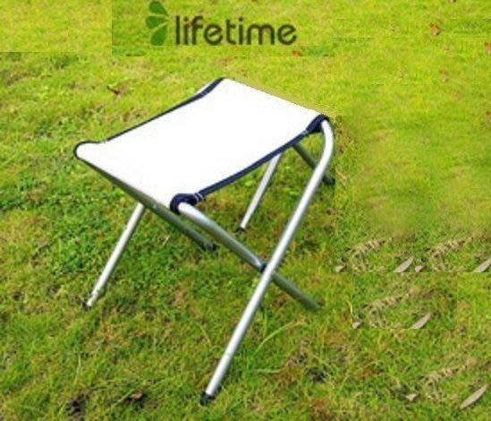 ~ 折疊椅 戶外用折疊椅~露營椅. 野餐椅.
