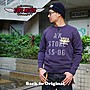Back to Original【Toys Mccoy】復刻電影海...