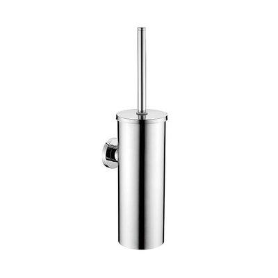 FUNHOUSE 簡約風馬桶刷組 衛浴 居家 浴室 產品貨號:081.0700-P