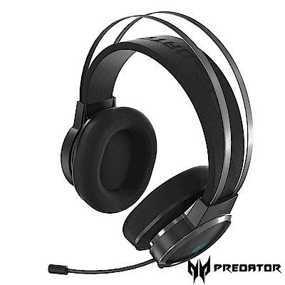 {藤井小舖}Acer Predator Galea 500 (PHW730) 電競耳機