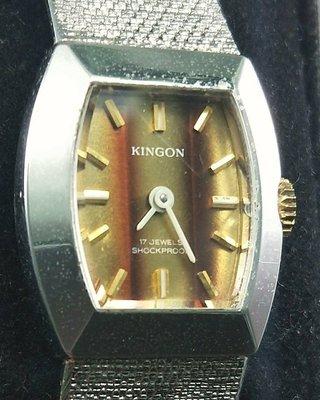 OQ精品腕錶  瑞士手上鍊機械腕錶玻璃鏡面不含龍頭20X23MM