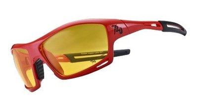 《Fashion-Eyes》720 armour 運動太陽眼鏡 SLEW T920-3 系列 三鐵 超馬 高爾夫 自行車 首選