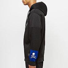 [FDOF] Mastermind World x Adidas Hoodie帽T MMJ CG0753