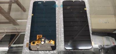 【台北維修】OPPO R17 液晶螢幕(OLED) 維修完工價2300元 全國最低價
