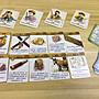 【陽光桌遊】西部傳奇 狂野大豪客擴充 Wild Bunch of Extras 繁體中文版 正版桌遊 滿千免運