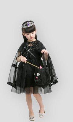 現貨+預購耶誕節變裝萬聖節服裝冰雪奇緣公主南瓜小女巫小紅帽款現貨現貨+預購