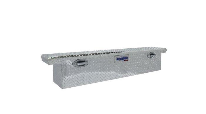 DJD19040348 SEC SLIMLINE LOW PROFILE 後置工具箱  預定進口 依當月報價為準