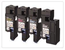 EPSON 全新相容碳粉匣 黑色 (高容量5%覆蓋率約印 65000張) 適用型號AcuLaser C9300N