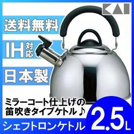 日本 japan 咖啡壺開水壺 滴水壺mar624s