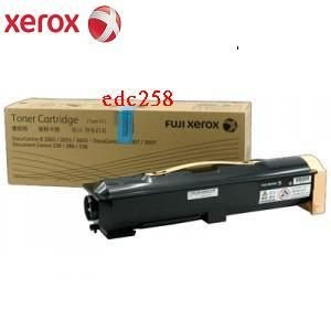 xerox Document Centre 碳粉匣DocuCentre-II 2005 2055 3005 DC-236//CT200417