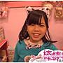 &棒棒糖氣球館& 動物三件套組- 乳牛 PAY005 ...