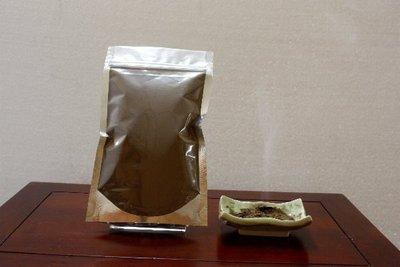 沉粉【和義沉香】《編號K118》品香極品沉粉   印尼梭隆頂級沉粉   50公克裝