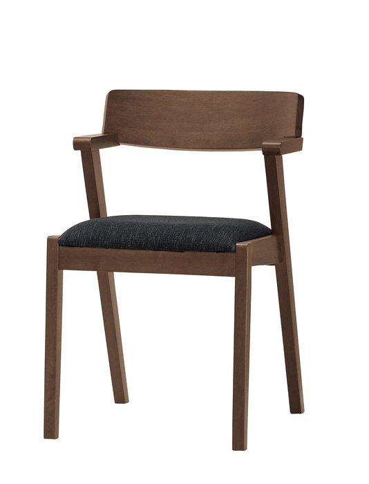 CH53-5 卡文餐椅(布)/大台北地區/系統家具/沙發/床墊/茶几/高低櫃/1元起/超低價/高品質