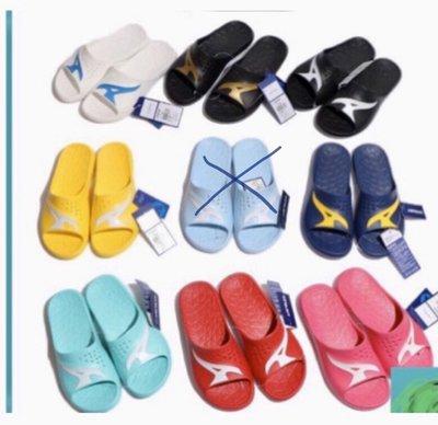 要買要快~美國品牌 超人氣運動拖鞋☆ AIR WALK 款防水運動拖鞋.可玩水.4~11號  男女 下標先問有沒有貨