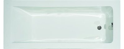 秋雲雅居~K167B壓克力浴缸/按摩浴缸(160x72x54cm) 此款尺寸120~170cm皆有.歡迎參觀!!