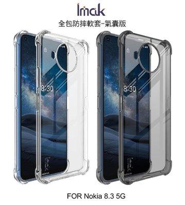 --庫米-- Imak Nokia 8...