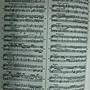 ╰☆美弦樂器☆╯世界音樂全集9 史卡拉第奏鳴曲集2