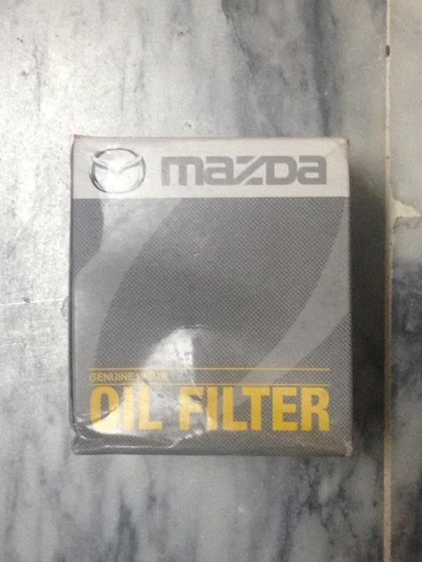 正廠 福特 FOCUS FIESTA 06 10 KUGA (鐵) 機油濾芯 機油芯 機油心 機油蕊 歡迎詢問