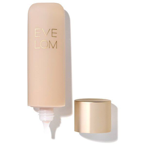 EUstore現貨#1►Eve Lom喚采保濕輕底妝Radiance Perfected Tinted 粉底液SPF15
