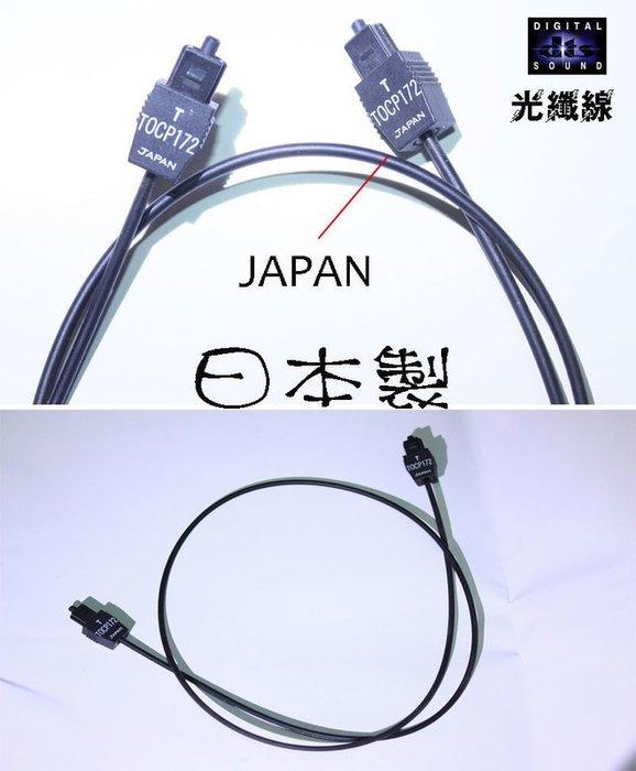 日本製造 DTS (光纖線)公司庫存 出清