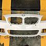 BMW 5系列 F10 M- TECH 原廠前保桿