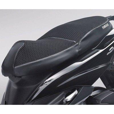YAMAHA山葉-魔多堂 隔熱坐墊套-RSZ100 CUXI100 BWS125 JOG CIAO115 勁戰三代,四代