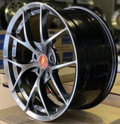 類 BBS 18吋 19吋 鋁圈 5/112 5/120 5/114.3 Benz BMW VW 全車系歡迎洽詢