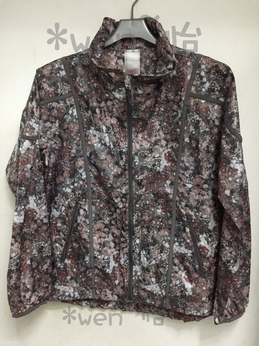 *wen~怡棒壘工場 Mizuno 日本進口女風衣(D2JE470266)~現貨特價4320元
