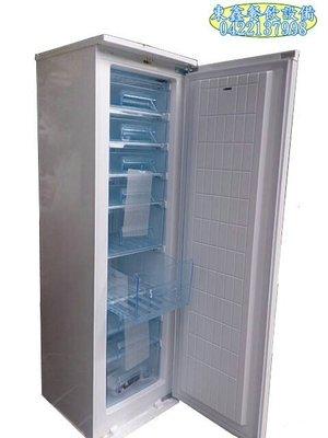 ~~東鑫餐飲設備~~ 全新 直立式冷凍櫃 / 冰櫃 / 特殊冰櫃 / 新型冰櫃
