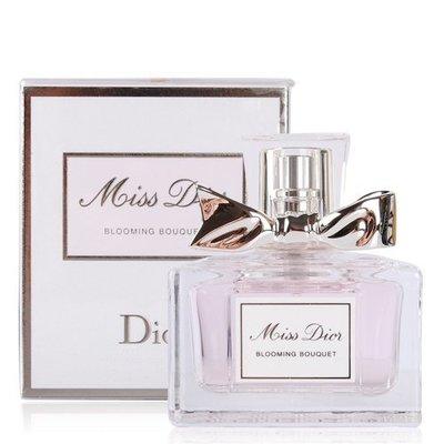 【美妝行】Christian Dior MISS DIOR 迪奧 花漾迪奧 花漾小香水 5ML