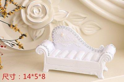泰國佛牌供奉用品供台底座沙發