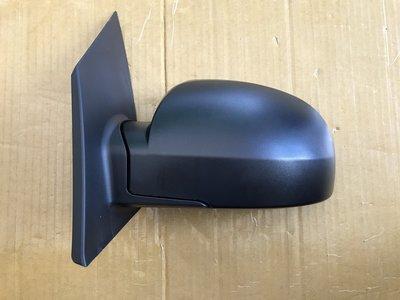 懶寶奸尼 Hyundai 現代 GETZ 照後鏡 後照鏡 後視鏡 手動收折 鏡片電動調整