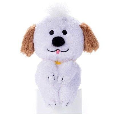 Snoopy史努比朋友玩偶(日本帶回來)